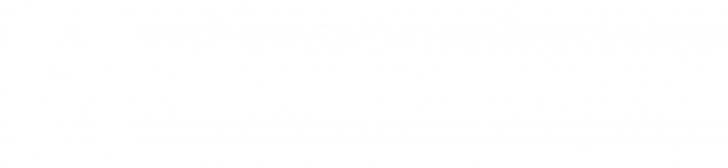 Seeds Canada